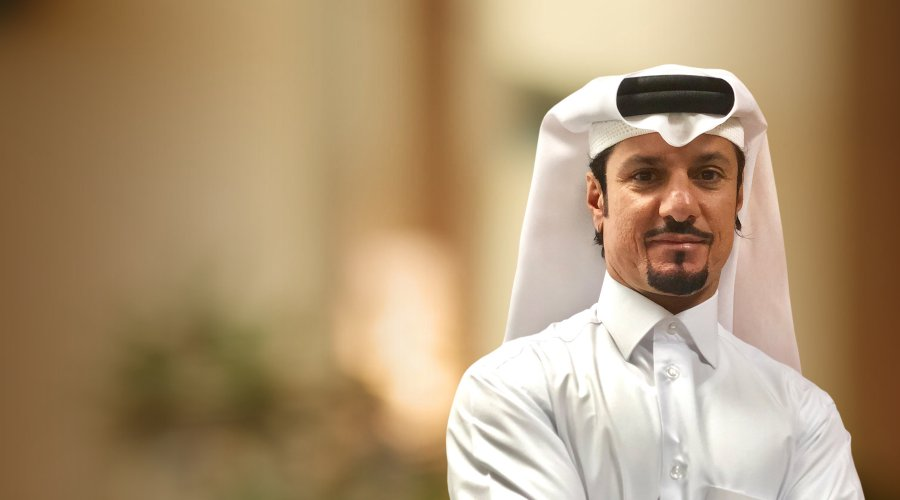 Qatar Stock Exchange launches competition for universities