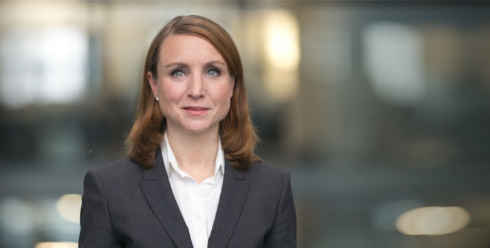 Dr. Alexandra Hachmeister,