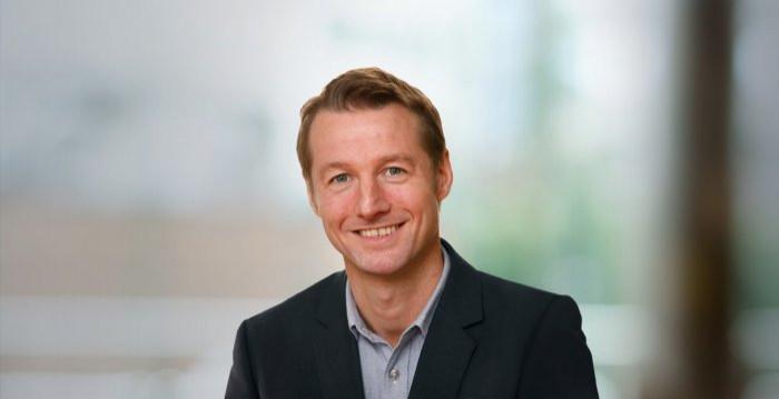 Geir Harald Aase