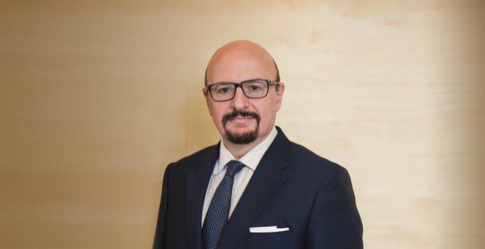 Joseph Portelli