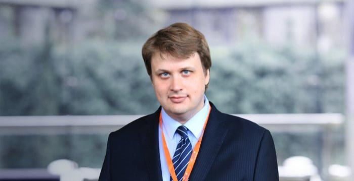 Iosif Itkin