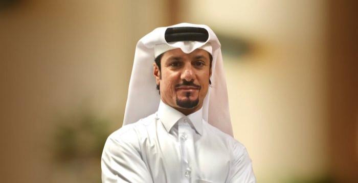 Hussain M. Al Abdulla