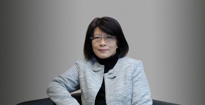 Wen-Lin SHIH