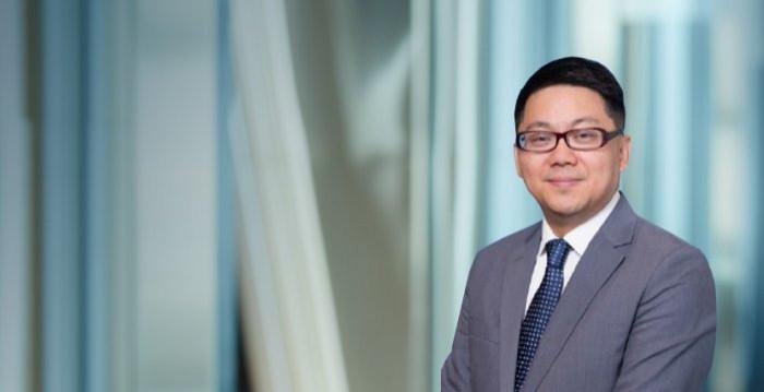 Eugene Qian