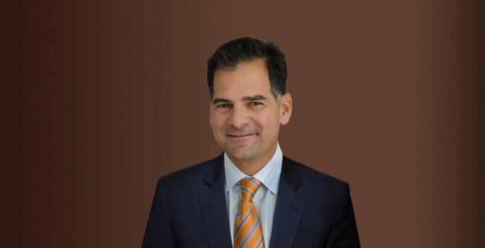 Paul Jiganti