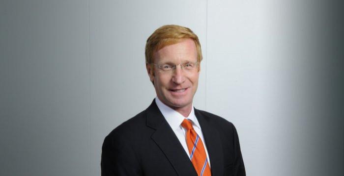 Greg Wojciechowski