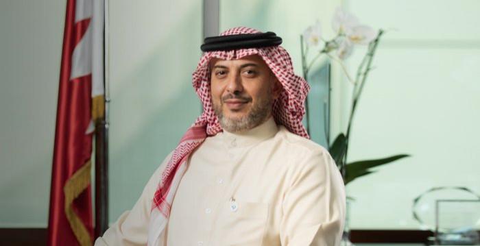 Khalifa Bin Ebrahim Al Khalifa