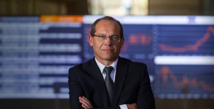 Simon Zammit