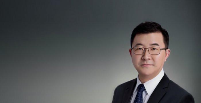 Zhenyi Tang