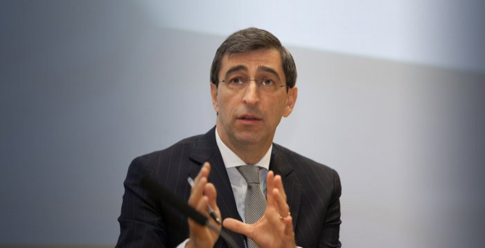 Juan Pablo Córdoba